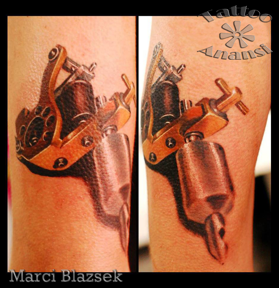 tattoomachine machine tattoo cheyenne rotary bishop münchen munich minga tattoo tätowierer job