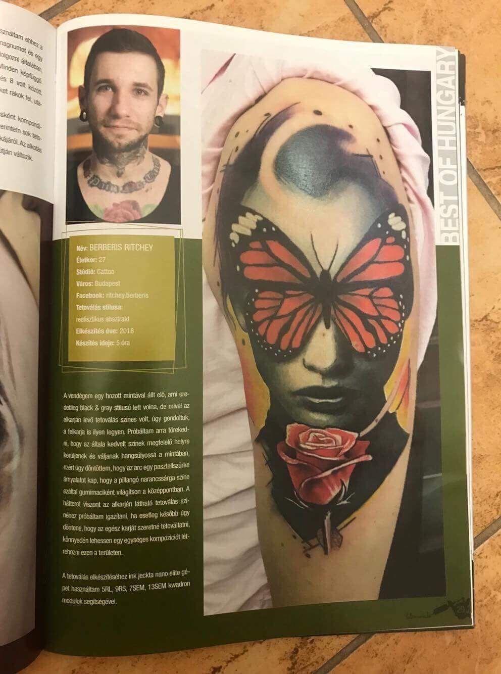 Tattoomagazin_Hungary_Ritchey.jpg