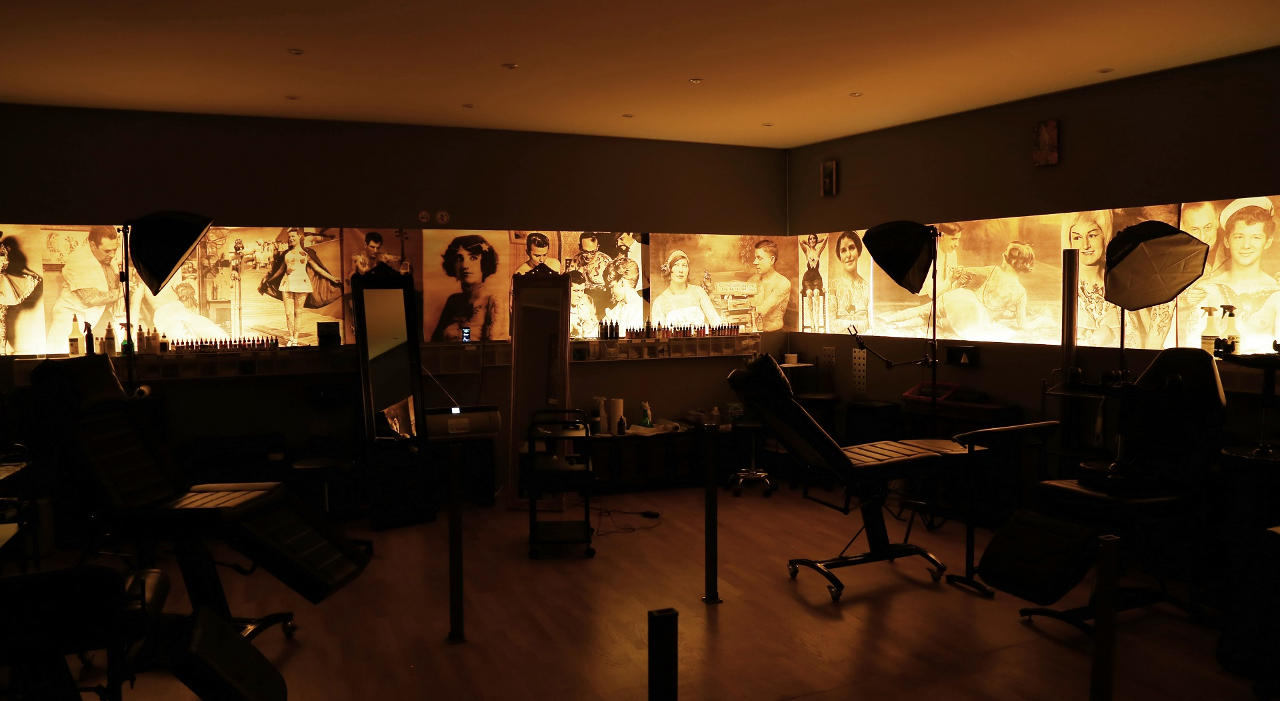 studio_720