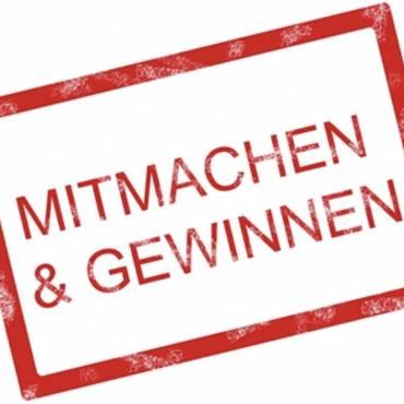 Achtung!! Weihnachtsgewinnspiel!!  3 x 100 EUR Gutscheine zu gewinnen!!