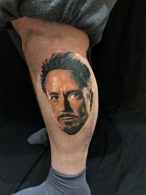 tattoo_anansi_münchen_studio_iron_man_tony_stark_avengers_marvin_best_tätowierung ritchey