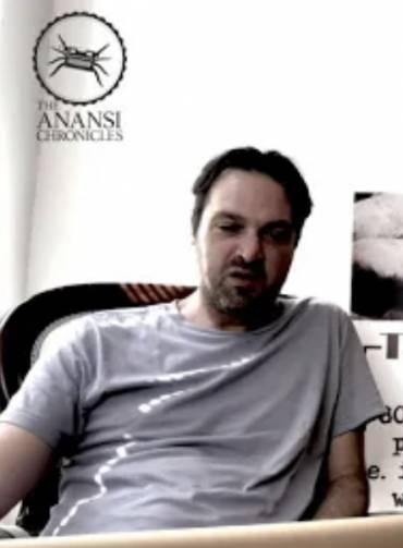 VIDEO – OCCULT IST KULT – WAS GEHT UND WAS NICHT?  -JONAS UND JULIAN ERKLÄREN