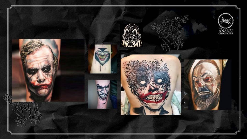 killer tattoos münchen anansi tattoo chronicles magazin