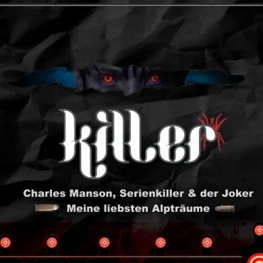 Killer-Tattoos