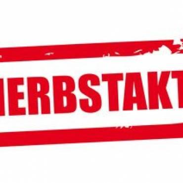 ACHTUNG HERBST KNALLER!!!!! ++++WIR ZAHLEN DEINE ANZAHLUNG – DU MACHST DEN TERMIN++++ NUR NOCH IN NOVEMBER +++JETZT TERMIN VEREINBAREN!!