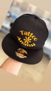 tattoo studio anansi new era cappies cappy schön best cool beste kaufen