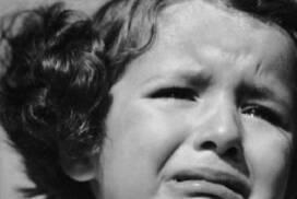 Lass uns zusammen weinen und nichts machen – FACEBOOK CRY BABIES der TATTOOSZENE