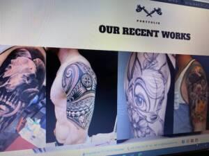 tattoo studio anansi münchen galery aktuelle arbeiten tätowierungen best bester bestes munichtattoo studio anansi münchen galery aktuelle arbeiten tätowierungen best bester bestes munich
