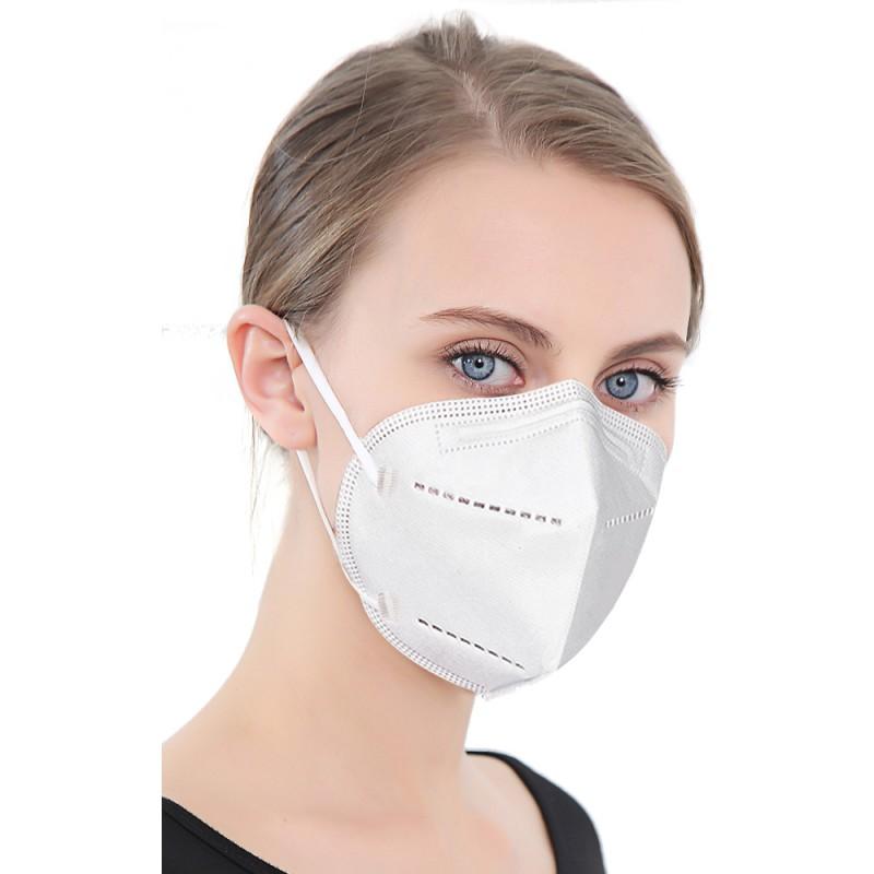LASS UNS DAS GENAU ANSCHAUEN – Wie und wie lange FFP2/FFP3-Masken maximal getragen?