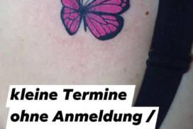 münchen tattoo anansi haidhausen walk in immer best bestes super