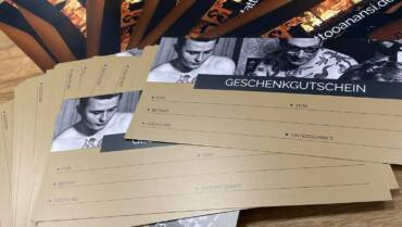 ACHTUNG! EASY GAME! 200 EUR GUTSCHEIN ZGEWINNEN – GEWINNSPIEL  VERLOSUNG AM 12 OKT !!